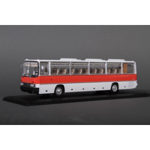 Classic Bus ИКАРУС-250.58 фото