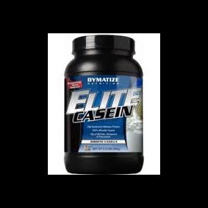Спортивное питание Dymatize Elite Casein 900 grams  фото