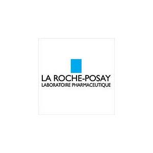 LA ROCHE-POSAY www.shop.laroche-posay.ru  фото