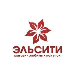 Эльсити, Красноярск фото