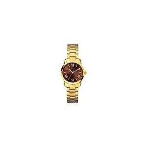 Часы Guess W11168L1 фото