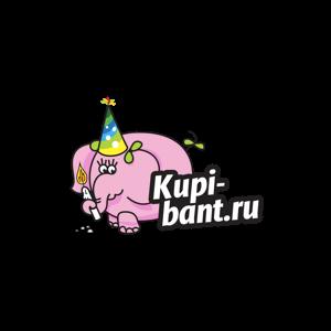 Сайт kupi-bant.ru - магазин украшений ручной работы фото