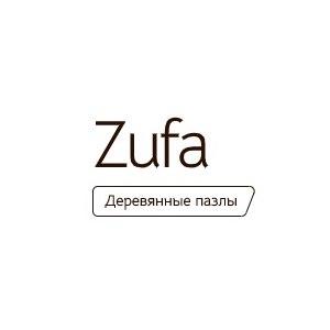Сайт zufa.ru - деревянные пазлы фото