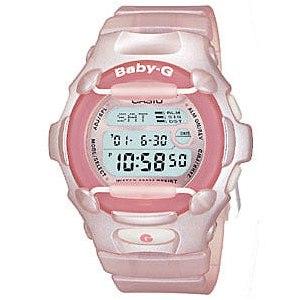 7fc29d262622 Наручные часы Casio BABY-G (BG-169R-4E)   Отзывы покупателей