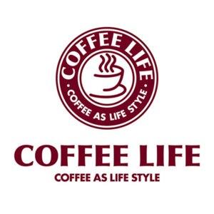 Coffee Life, Украина фото