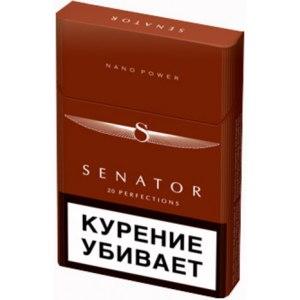 Сенатор сигареты купить в пензе сигареты купить в киеве
