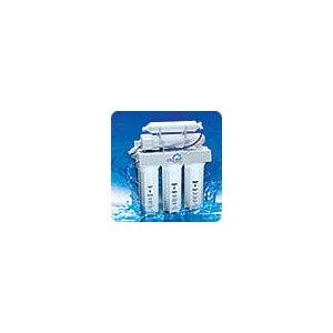 Фильтр для воды Гейзер Престиж Обратный осмос фото