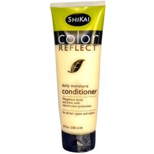 Кондиционер для волос Shikai Color Reflect Daily Moisture Conditioner фото