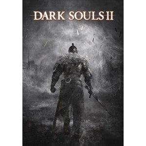 Dark Souls 2 фото