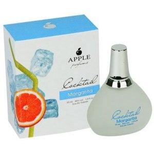 "Apple Parfums Coctail ""Margarita фото"