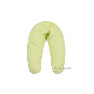Подушка для беременных и кормления La Armada Аура 190х37 фото 52adb136599