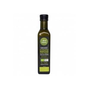 Масло Bioteka Органическое оливковое Extra Virgin фото