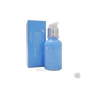 Сыворотка для лица Mizon Acence blemish spot solution serum фото