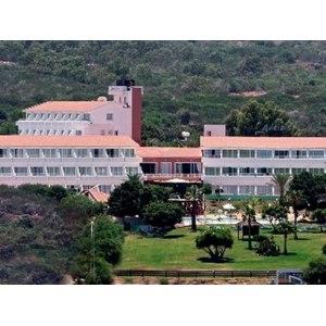 Adelais Bay Hotel 3*, Кипр, Протарас фото
