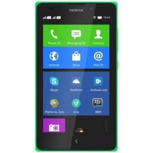 Nokia XL фото