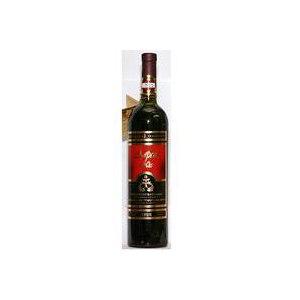 Вино плодовое Аспети Нур Вино Аспети Нур Гранатовое фото