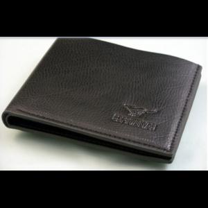Бумажник Aliexpress Genuine leather brand men wallets/pocket money bag/clutch wallets,cowhide real leather wallets 6217 фото