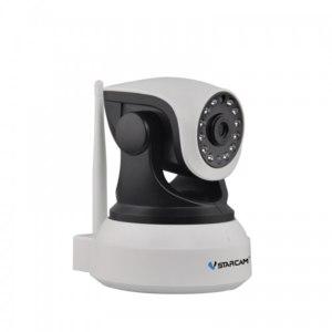 IP камера VStarCam C7824WIP фото