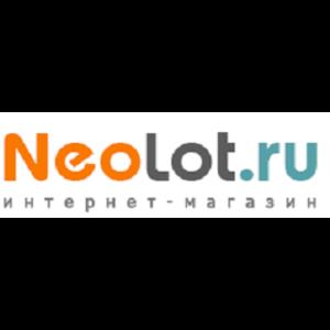 NeoLot.ru фото