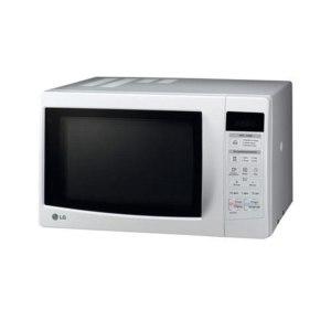Микроволновая печь LG MS-2049F фото