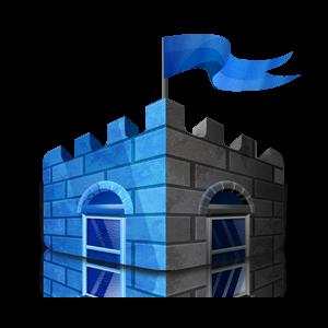 Бесплатный антивирусник от майкрософт