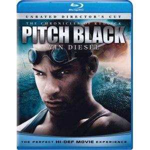 Черная дыра (2000, фильм) фото