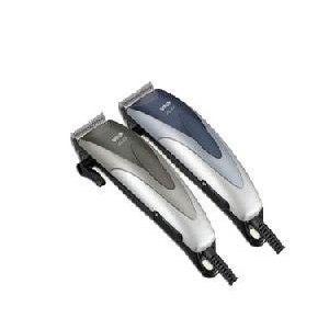 Машинка для стрижки волос VITEK VT-1351N B фото