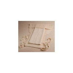 Подгузники Disana Трикотажный подгузник фото