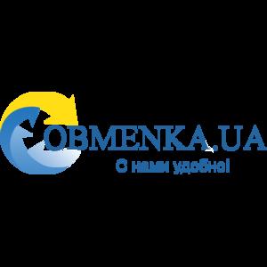 обмен Qiwi obmenka.ua