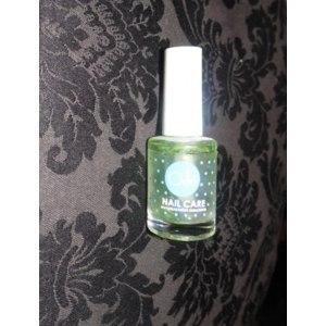 Маска для ногтей Odri Odri Nail Care  фото