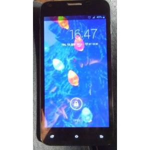 Мобильный телефон DEX Модель 501 фото