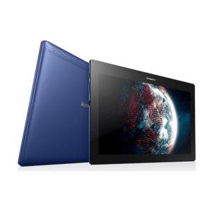 Планшет Lenovo Tab2 A10-70L фото