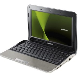 Нетбук Samsung NF210 фото