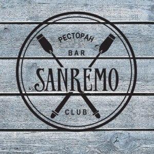 Ресторан Sanremo, Сочи фото