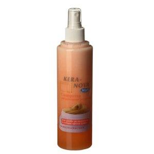 Сыворотка для волос Кера-Нова для активации роста волос в ночное время суток (несмываемая) фото