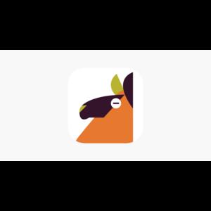 Мобильное приложение Golama: доставка продуктов из гипермаркетов фото
