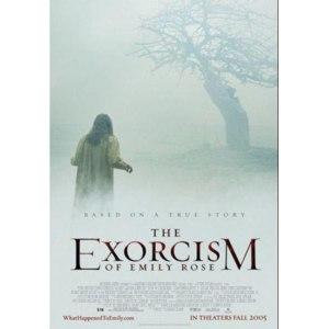 Шесть демонов Эмили Роуз / The Exorcism of Emily Rose (2005, фильм) фото