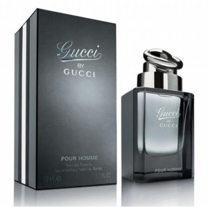 Gucci by Gucci Pour Homme  фото