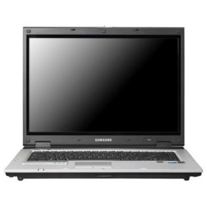 Ноутбук Samsung R 40 фото