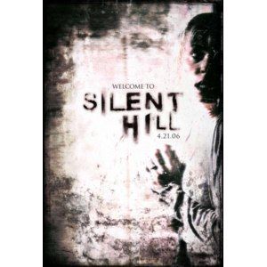 Сайлент Хилл / Silent Hill (2006, фильм) фото