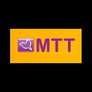 ОАО «Межрегиональный ТранзитТелеком» (ОАО «МТТ») , Тверь фото