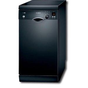 Посудомоечная машина BOSCH SRS 55M36 EU фото