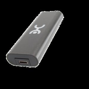 Беспроводной модем Yota 4G фото