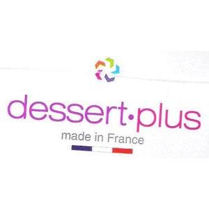 """Кисломолочные продукты Dessert Plus """"Пять плюсов"""" сладкий крем с лимоном и бисквитом фото"""