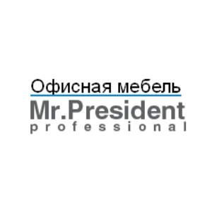 Интернет-магазин мебели Mr President (Мистер Президент) / www.mr-prezident.ru фото