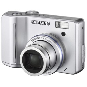 Samsung S1050 фото