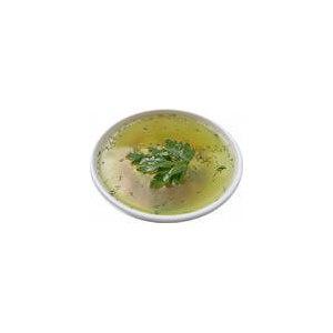 """Суповая диета / """"Боннский суп"""" фото"""