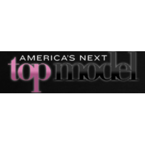 Реалити- шоу Топ-модель по-американски / America's Next Top Model фото