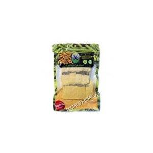 Соевые продукты Золото Земли Рыбная нарезка фото