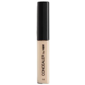 Консилер H&M Concealer by H&M фото
